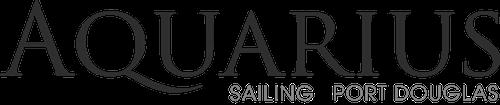 Aquarius Sailing